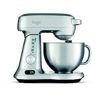 Sage™ The Scraper Mixer Pro™ 4.7L Stand Mixer - Silver
