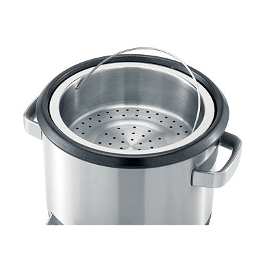 Sage™ Multi Cooker™