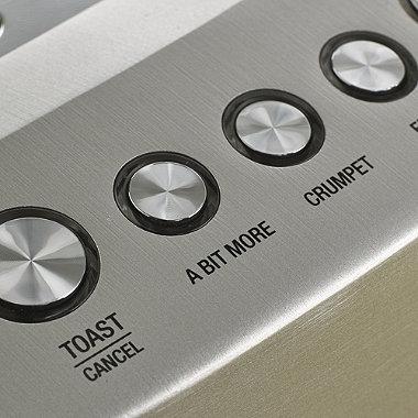 Sage™ Smart Toast™ 2-Slice