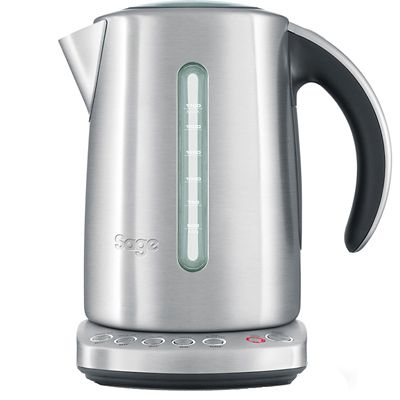 Sage&8482 The Smart Kettle&8482 1.7L Rapid Boil BKE820UK