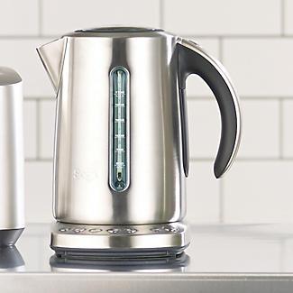 Sage™ The Smart Kettle™ 1.7L Rapid Boil BKE820UK alt image 2