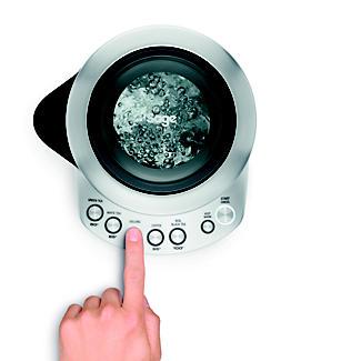Sage™ The Smart Kettle™ 1.7L Rapid Boil BKE820UK alt image 3
