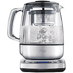 Sage™ The Tea Maker™ Kettle 1.5L BTM800UK