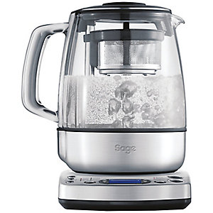 Sage™ The Tea Maker™ Kettle 1.5L