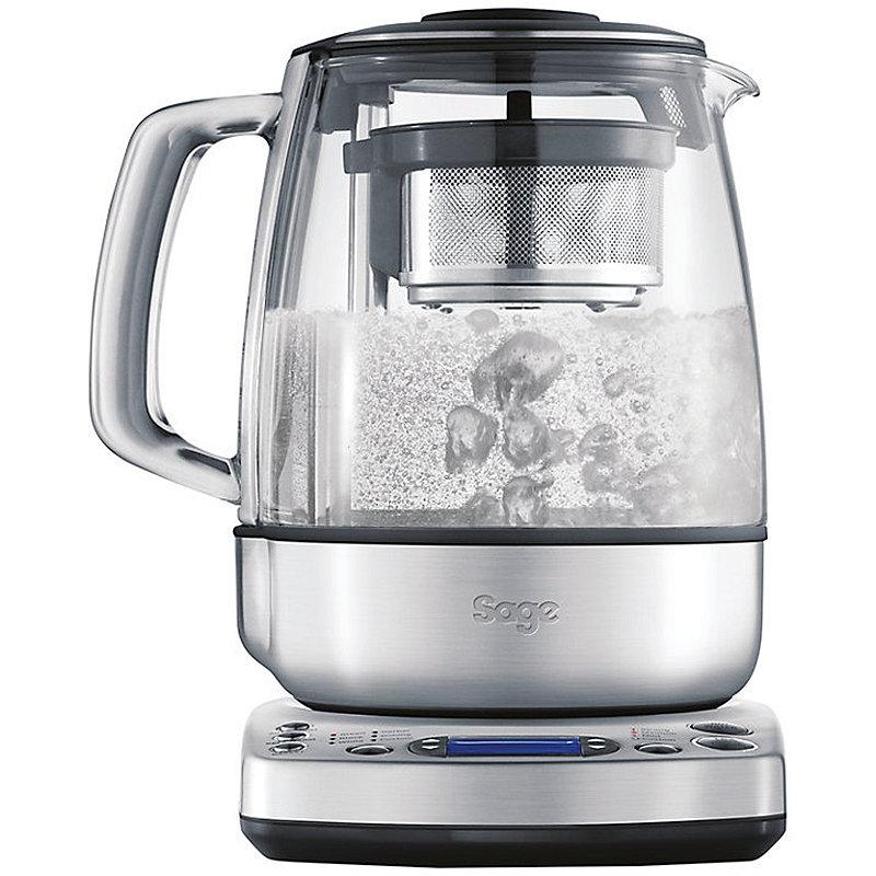 Sage™ The Tea Maker™ Kettle 1.5L BTM800UK