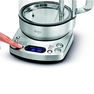 Sage™ Tea Maker™
