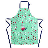 I Can Cook Adults Utensil Apron