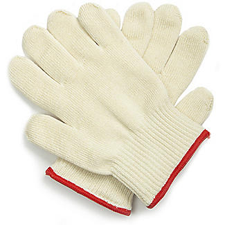 Coolskin Oven Gloves One Pair