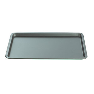 I Can Cook Baking Sheet - Green