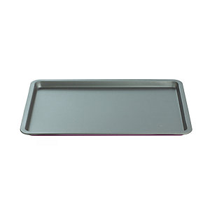 I Can Cook Baking Sheet - Purple