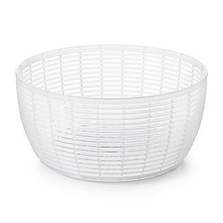 OXO Good Grips Salad Spinner alt image 6