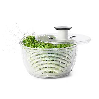 OXO Good Grips Salad Spinner alt image 9