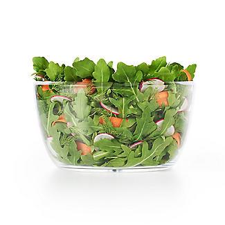 OXO Good Grips Mini Salad & Herb Spinner alt image 2