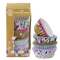 Kirstie Allsopp Cupcake Cases