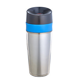 OXO Good Grips® Liquiseal Travel Mug
