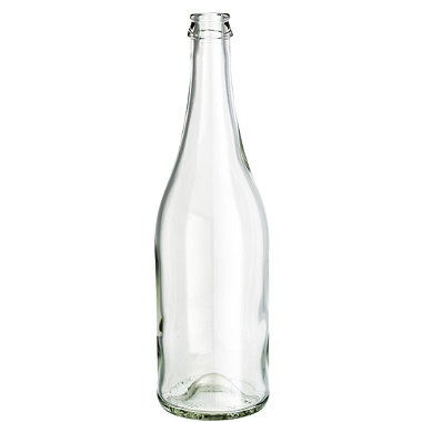 Lakeland Sparkling Wine Bottle