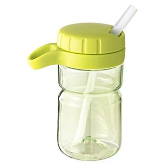 Oxo Tot Wasserflasche Mit Drehverschluss
