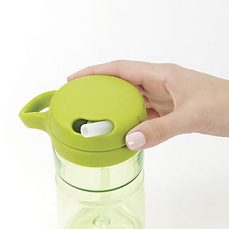 OXO Tot Twist Top Water Bottle alt image 3