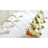 Lakeland Tasting Spoons