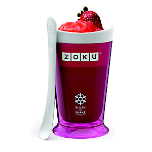 Zoku® Slush & Shake Maker
