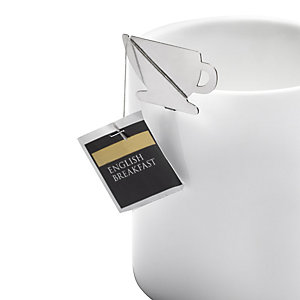 Tea Bag Clips