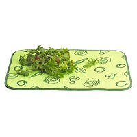 Fruit & Veg Drying Mat