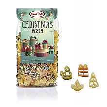 Christmas Pasta Shapes 500g