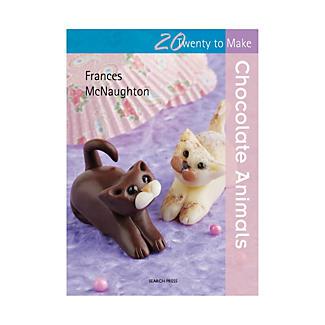 Chocolate Animals alt image 1