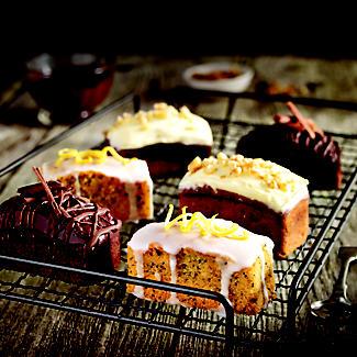 My Kitchen Mini Rectangular Loaf Tin alt image 3