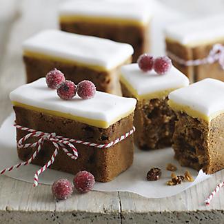 12 My Kitchen Mini Loaf TIn Liners alt image 2