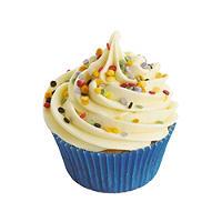 Pudsey Cake Sprinkles