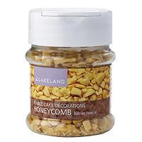 Lakeland Honeycomb