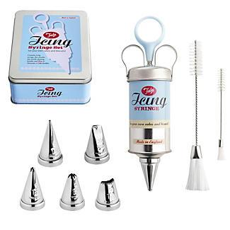 Tala Icing Syringe Set