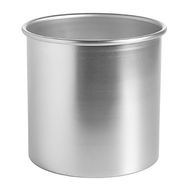 Silverwood Cake Tins Reviews