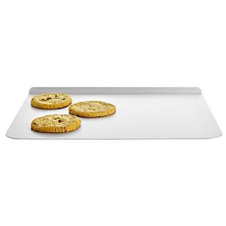 Delia Online Baking Sheet
