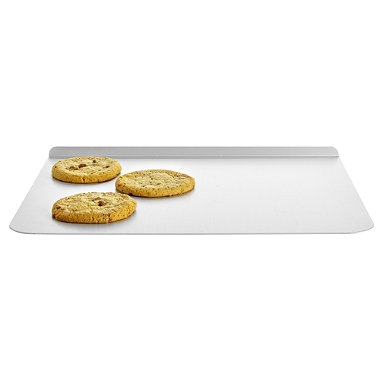 Delia Online Baking Sheet