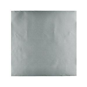 Delia Online 2 Baking Sheet Liners