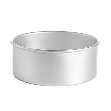 Delia Online 18cm Loose-Base Cake Tin