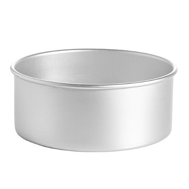 Delia Online 20cm Loose-Base Cake Tin