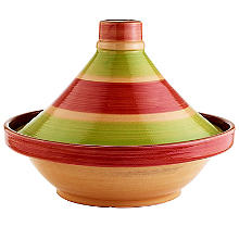 Lakeland Traditionelle Tajine, groß