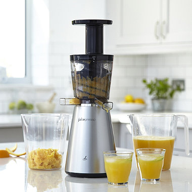 20% off juicers