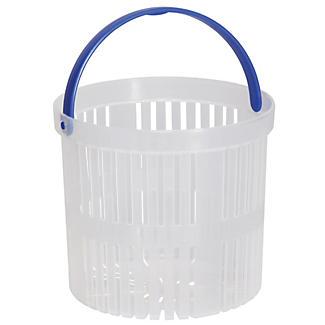 Klip-It Pickling Tub alt image 2