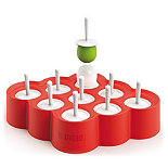 Zoku® Traditional Mini Pops