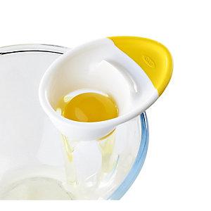 OXO Good Grips® Egg Separator