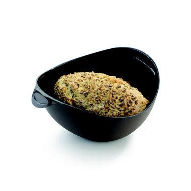 Lékué Silicone Bread Maker