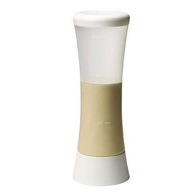OXO Good Grips® Batter Dispenser