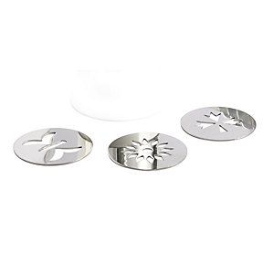 OXO Good Grips® Springtime Disk Set