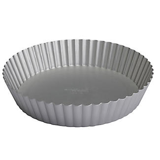 Deep Round Tart Tin