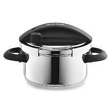 Lakeland 3L Pressure Cooker