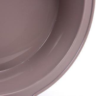 Lakeland Silicone Cake Pan alt image 4